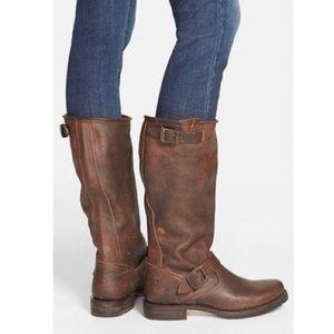 FRYE   Women's Veronica Slouch Boots